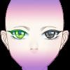 https://www.eldarya.pl/assets/img/player/eyes/icon/145881e70e270dc4e0df3d1cd8d182e1~1456311681.png