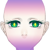 //www.eldarya.pl/static/img/player/eyes//icon/151b31c82aae6e8bfd693a080321a1e6~1444989599.png