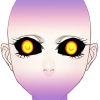 //www.eldarya.pl/static/img/player/eyes/icon/19b310b9e062311b05f2850270ad54d0.png