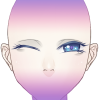 //www.eldarya.pl/static/img/player/eyes//icon/1aee3920961ff24aa310f28da300bbd3~1480610876.png