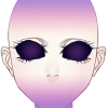 //www.eldarya.pl/static/img/player/eyes//icon/20234e8da6ab6cce64f818ab3d8d6b13~1444988753.png