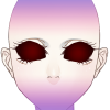 //www.eldarya.pl/static/img/player/eyes//icon/20a4836ddf61eb4aaa97fe6f2a30e075~1444988747.png