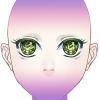 //www.eldarya.pl/static/img/player/eyes/icon/22a3e9f49265acb2dd3e0d86a2541697.png