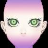 https://www.eldarya.pl/static/img/player/eyes/icon/23c40e46dd922526bcabcd9ac5b22915.png