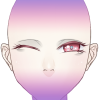 //www.eldarya.pl/static/img/player/eyes//icon/24cc8e92c7c794d4697354c8880d6306~1480610734.png