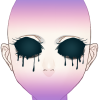 //www.eldarya.pl/static/img/player/eyes//icon/2dc117790aad40a3390abc014f066cb2~1444988248.png