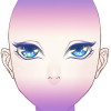 https://www.eldarya.pl/assets/img/player/eyes/icon/313d557775fee28afb48991469d7fd04.png