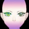 https://www.eldarya.pl/assets/img/player/eyes/icon/32fa6b6defcbdbf362f2a52c9c41ca7b~1456311681.png