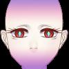 https://www.eldarya.pl/assets/img/player/eyes/icon/33903199fd1dade470783c0122a2577c.png