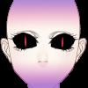 https://www.eldarya.pl/static/img/player/eyes/icon/36bc009b341bbc131917d6aea8906621.png