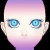 https://www.eldarya.pl/assets/img/player/eyes/icon/3be95de21a53e58aae96f060daf288c6~1537950211.png