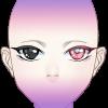 https://www.eldarya.pl/assets/img/player/eyes/icon/42381bf5033f93dd883f46dc9389c253~1456311681.png