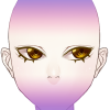 http://eldarya.pl/static/img/player/eyes//icon/46fe935bc2aca1621c78570801ed9de1~1518010094.png