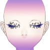 http://www.eldarya.pl/static/img/player/eyes//icon/4720d7fbe8931a1e0326b451f4e74757~1508857396.png
