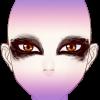 https://www.eldarya.pl/assets/img/player/eyes/icon/48edd73bec9508d339957bcd5e98a552~1499783443.png