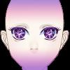 https://www.eldarya.pl/assets/img/player/eyes/icon/4ab7bd585b612c239db7a1f67dd07ce2~1450273883.png