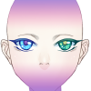 https://www.eldarya.pl/assets/img/player/eyes/icon/50a76bd307ab0c63c664f231ae282cbc~1456311681.png