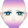 //www.eldarya.pl/static/img/player/eyes//icon/54b285c71ca69e693774a465a6065c63~1444989593.png
