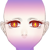 //www.eldarya.pl/static/img/player/eyes//icon/5541b396c2e00d377d2683e31afd0aae~1444989632.png