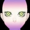 https://www.eldarya.pl/static/img/player/eyes/icon/557412263cbf06ed61bbe3b9b35748ce.png