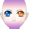 https://www.eldarya.pl/assets/img/player/eyes/icon/59c058cff320f920e966799b6d5d82ae~1484570617.png