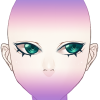 http://eldarya.pl/static/img/player/eyes//icon/5b9554fc67e070407966c44c1838108e~1518010026.png