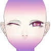 http://www.eldarya.pl/static/img/player/eyes//icon/5dca544cc9693289f0d63c206d611724~1480610732.png