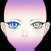 https://www.eldarya.pl/assets/img/player/eyes/icon/5f81c3817c91f3f3c814fecad9e1c67a~1456311681.png