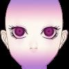https://www.eldarya.pl/static/img/player/eyes/icon/6b6b6599bd4f2caafba850c119143fe9.png