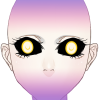 //www.eldarya.pl/static/img/player/eyes/icon/6ce1a2c4a76f4abd4be3118bdf3322f5.png