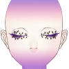 http://www.eldarya.pl/static/img/player/eyes//icon/6dc74e5aa51f7032c182eb8a900cc8ab~1508857403.png