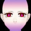 https://www.eldarya.pl/assets/img/player/eyes/icon/75f83cd017fd683e19b2a8911cc4766f.png