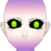//www.eldarya.pl/static/img/player/eyes/icon/7e220711213df0d5be7974e224a3542b.png