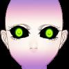 https://www.eldarya.pl/assets/img/player/eyes/icon/7e220711213df0d5be7974e224a3542b.png