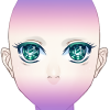 //www.eldarya.pl/static/img/player/eyes/icon/7ee30e02b8deaa7d3c0f2a7872d8fe2a.png