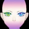 https://www.eldarya.pl/assets/img/player/eyes/icon/8223457974d5ba126a37acb73b057e36~1456311681.png