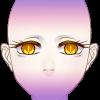 https://www.eldarya.pl/assets/img/player/eyes/icon/86788dd2714417e7c12b5b51dbdc10fd.png