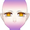 http://www.eldarya.pl/static/img/player/eyes//icon/86788dd2714417e7c12b5b51dbdc10fd~1444989607.png