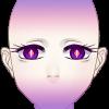 https://www.eldarya.pl/assets/img/player/eyes/icon/87f7656cb43fd1f3e44e554d21f522cb.png