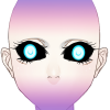 //www.eldarya.pl/static/img/player/eyes//icon/8aa05a7d3acc28b12ff5431d7c6bbde2~1444988954.png