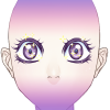 https://www.eldarya.pl/assets/img/player/eyes/icon/8c541448f616cb516687902486bcb858~1574340254.png