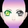 https://www.eldarya.pl/assets/img/player/eyes/icon/8d5fe22232949e5c927b9adfdb9b4fdf~1484570604.png