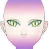 //www.eldarya.pl/static/img/player/eyes//icon/8fb657a5bacbcda425f49cbf8b467c07~1476284995.png