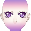 //www.eldarya.pl/static/img/player/eyes//icon/9170b39584f6ff7a2e5af51a4e7231bf~1412266096.png