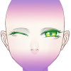 //www.eldarya.pl/static/img/player/eyes//icon/94a6f0a17c8ef16d27730277f9ba103a~1480610704.png