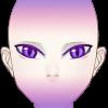 https://www.eldarya.pl/static/img/player/eyes//icon/9b3acbe13da803f3157f9105e1811bbf~1476286261.png