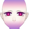 //www.eldarya.pl/static/img/player/eyes//icon/a405a20283d55ee21e828548098b8cf5~1444989638.png
