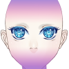 //www.eldarya.pl/static/img/player/eyes//icon/a4e31dae26307f5ba83cc68f0782cdf7~1450273918.png