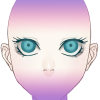 https://www.eldarya.pl/static/img/player/eyes//icon/ac92b64821240b6da82ab7c162aa2766~1537950219.png