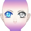 https://www.eldarya.pl/assets/img/player/eyes/icon/b30a73fc679d9f21ea195520c6d4681e~1484570686.png